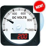 LS-110 DI (AC/DC)