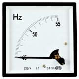 ST-72   ST-96 Hz